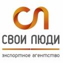 Аватар пользователя МЭА СвоиЛюди