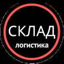 Аватар пользователя Андрей Батуров