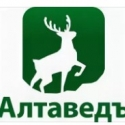 Аватар пользователя Алевтина Шубник