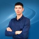 Аватар пользователя Alexander Seledtsov