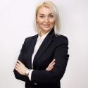 Аватар пользователя Наталья Мельникова