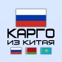 Аватар пользователя Kai Alisa