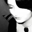 Аватар пользователя Надежда Струнникова