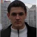Аватар пользователя Максим Кушнир