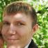 Аватар пользователя Андрей Понтелеев