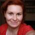 Аватар пользователя Анна Сахарова