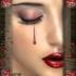 Аватар пользователя Светлана Сокалова
