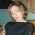Аватар пользователя Марина Белова