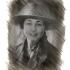 Аватар пользователя Наталья Минюкова