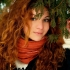 Аватар пользователя Мария Молина