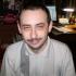 Аватар пользователя Виталий Бумов