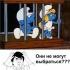 Аватар пользователя Владимир Кириченко