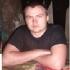 Аватар пользователя Олег Васильев