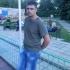 Аватар пользователя Михайл Лысенкович