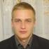 Аватар пользователя Олег Сидор
