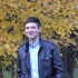 Аватар пользователя Алексей Лисун
