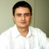 Аватар пользователя Иван Саттаров