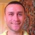 Аватар пользователя Андрей Князев