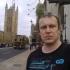 Аватар пользователя Алексей Свиридов