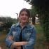 Аватар пользователя Татьяна Шерстнева