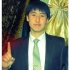 Аватар пользователя Эрик Боронбаев