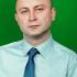 Аватар пользователя Юрий Бахмат