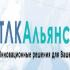 Аватар пользователя Владислав Санталов